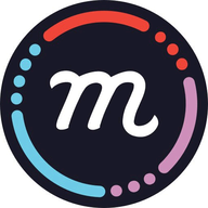 mCent Browser – Recharge Browser logo