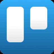 Kanban WIP for Trello logo