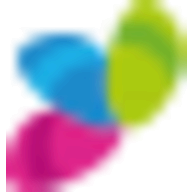 Child Paths logo