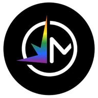 Meevo 2 logo