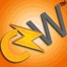 CancelWizard logo