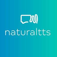 Naturaltts logo