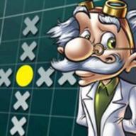 Logic Puzzles Daily logo