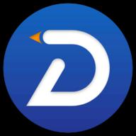 Drawtify logo