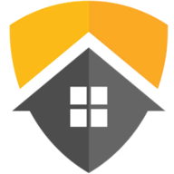 Rent and Protect logo
