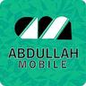 ABDULLAH MOBILE HALL RAOD logo