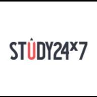 Study24x7 logo