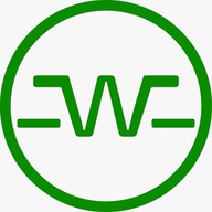 Writeliff logo
