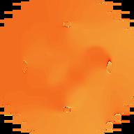 aBILLity logo