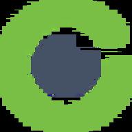 ChildCareIRiS logo