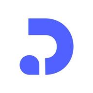 Decktopus logo