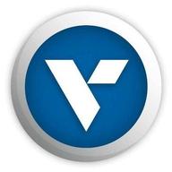 Verisign Managed DNS logo