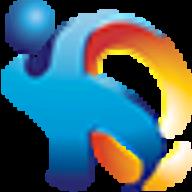 Human Emulator logo