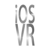 iOSVR logo