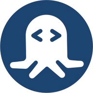 COVID-19 News API logo