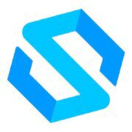 SnappyWire logo