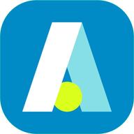 MyAccountants logo