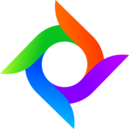PayID logo