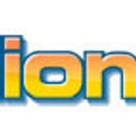 NiuTrans logo