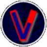 Vimm's Lair logo