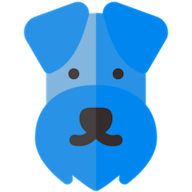 Kaapi logo