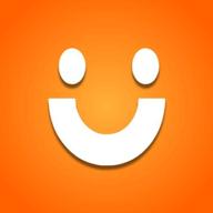 Word Stacks logo
