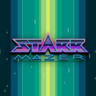 Starr Mazer: DSP logo
