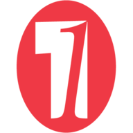 1Call Emergency Notification logo