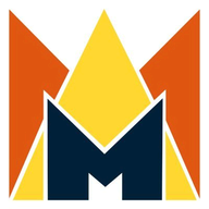 Motion Arts Media logo