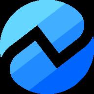 Kindmetrics.io logo