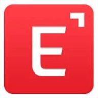 Eazycheque logo