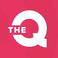 The Q Kit logo