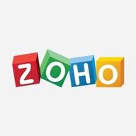 Bigin by Zoho CRM logo
