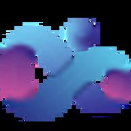 C247 logo