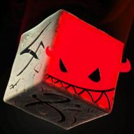 Syder Arcade logo
