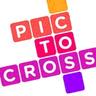 Pictocross logo