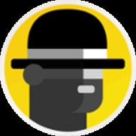 Kingpin Browser logo