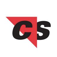 Cornerstone Professional Services logo