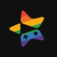 PLAYR.gg logo