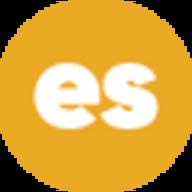 esdesk logo