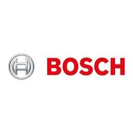 BOSCH PLM logo