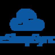 eShopSync for Quickbooks logo