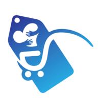 DealAid logo