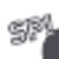 SayPlants logo