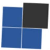 AutoSplitter logo