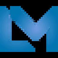 LMbyte EDB to PST Converter logo