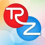 Rhyme Zone logo