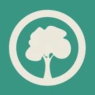 Geneanet logo