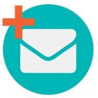 Fake Text Message by NeuronDigital logo