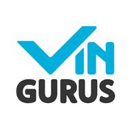 Vingurus.com logo